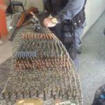 armamento-resende-1