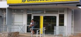 Banco do Brasil promove ação em apoio a micro e pequenas empresas