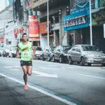 Superando obstáculos: Corrida ganha novos adeptos não só por sua praticidade, mas também por ser sinônimo de superação (Foto: Divulgação)