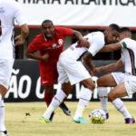 (Foto: Mailson Santana/Fluminense F.C)