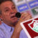 Fluminense apresenta Abel Braga em clima de tristeza