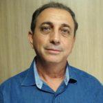 José Mauro é engenheiro e assumirá a pasta da Agricultura (Foto: Divulgação)