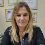 Marcia Cury diz que ação prevê atendimento em várias especialidades (foto: Arquivo)