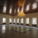 Cultura e Lazer: Clube Municipal ganhou novos ares e agora será Centro Cultural em Barra Mansa