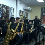 orquestra_de_jazz-2
