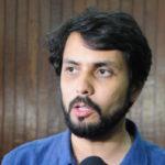 Negociando: Samuca abriu diálogo com servidores públicos