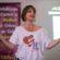 Volta Redonda: Secretaria de Políticas Públicas para Mulheres realiza primeiro evento