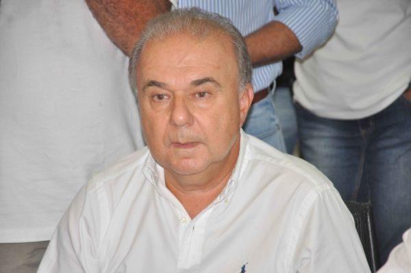 Apertando o cinto: Fernando Jordão toma medidas para reequilibrar finanças da prefeitura