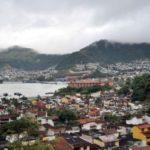 Fundação busca reordenar gastos e trabalhos pelo turismo de Angra dos Reis