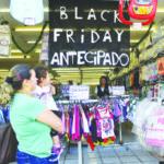 Comerciantes terão de incrementar o calendário com promoções para tirar prejuízo