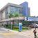 Prefeitura de Angra contrata especialistas para dar andamento às cirurgias ambulatoriais