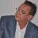 Gilmar Mendes manda soltar Hudson Braga