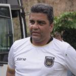 Marcelo Cabo se envolve em polêmica com sumiço em Goiânia