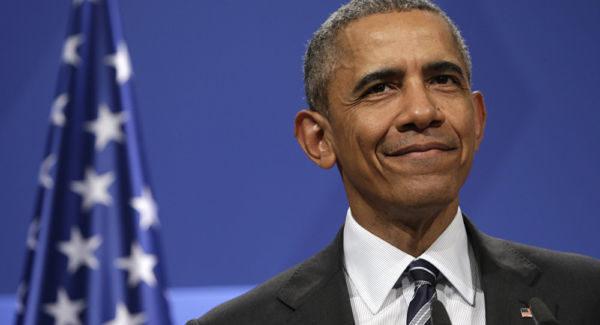 Obama deixa presidência dos EUA com legado ambiental