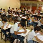 Em queda: Rede particular tenta conter evasão de alunos para rede pública de ensino (Foto: Divulgação)