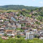 bairro-ailo-piai-divulgacao