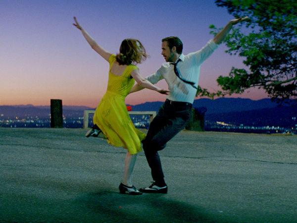 'La La Land: Cantando Estações': Musical do cineasta norte-americano Damien Chazelle concorrerá em 14 categorias