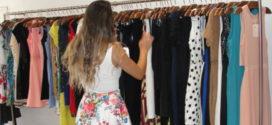 "Sider Shopping vai promover ""Julho Black"" na próxima quinta-feira"