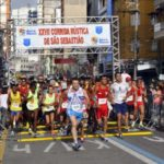 corrida de São Sebastião- Paulo Dimas - (2)