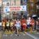 27ª Corrida de São Sebastião reúne atletas e amadores, em Barra Mansa
