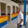 Prefeitura de Quatis investe mais de R$ 600 mil em obras de construção e reforma de escolas