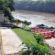 Abertura de comportas da represa do Funil causa interrupção na ETA Belmonte