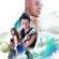 Vin Diesel brinca de James Bond em 'xXx: Reativado'