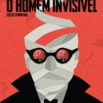 Clássico: O livro que criou o tema da invisibilidade