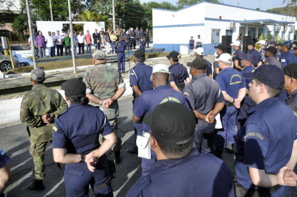 osse-comandante-guarda-municipal-paulo-dimas