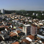 Encolhendo: Perda de empregos em Volta Redonda, em dois anos, chega a 7.660