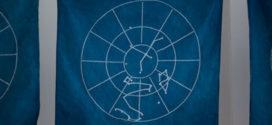 Exposição no Museu do Amanhã mostra possíveis cenários celestes no futuro