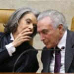 (Foto Lula Marques/Agência PT)