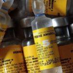 vacina-contra-febre-amarela-1483709374607_615x300