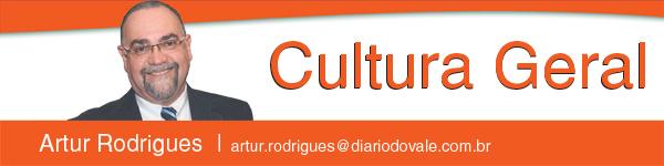 wp-coluna-cultura-geral-artur-rodrigues