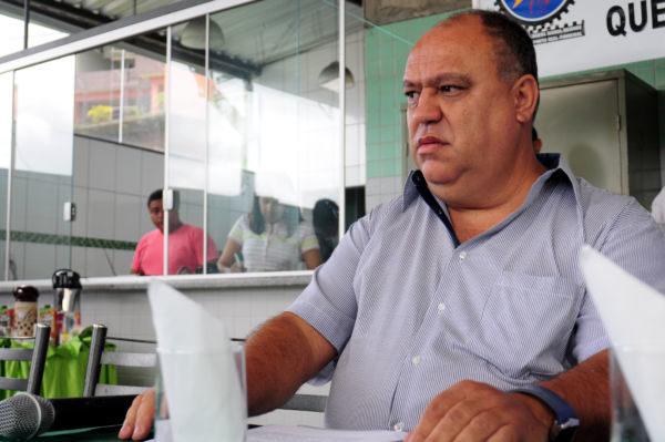 Convida: Silvio Campos afirma que população precisa tomar conhecimento dos termos do projeto