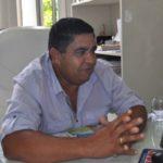 Fiscalizando: Quinto quer que legislativo siga passo a passo as compras do município