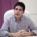 Comércio informal: Samuca cria grupo de trabalho para regulamentar lei de Dinho