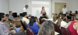 Saúde quer melhorar atendimento na rede municipal