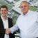 MAN Latin America confirma a Diogo Balieiro investimento de R$ 1,5 bilhão