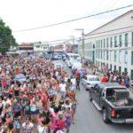 Carnaval - Arquivo - PMR (1)