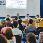 Conferencia Meio Ambiente-002