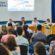 Volta Redonda realiza Conferência de Meio Ambiente