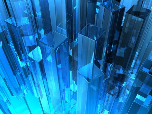 Futuro: Computadores quânticos poderão usar os cristais do tempo