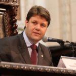 deputado garantiu que a sua atuação nas comissões será baseada nos interesses da população em cada área (foto: Divulgação)