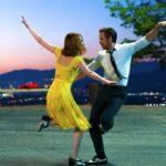 'La La Land': Filme teve 14 indicações para o Oscar