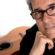 Selo Sesc lança álbum que celebra o lado compositor de Mario Adnet