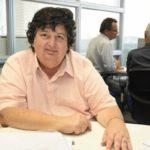 Reconhece: Neto afirma que equipe e entidades organizadas ajudaram a tornar Volta Redonda referência em atenção ao autismo