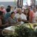 Familiares, amigos e igreja se despedem de padre Paulo Quiquita