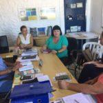 ReuniãoTurismoeEducação
