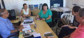 Projeto 'Educação Turística' volta às salas de aula em Angra dos Reis